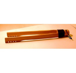 Sushi Mat Round Stick 30x30cm Guaranteed quality