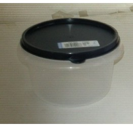 Food Storage Container .75L 14.5X9.5cm Clear plastic Guaranteed quality