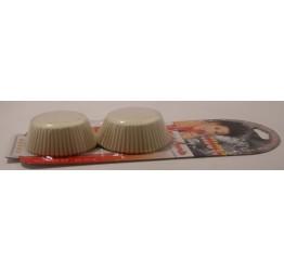 Cake Cups  5cm Paper 60pcs  Guaranteed quality
