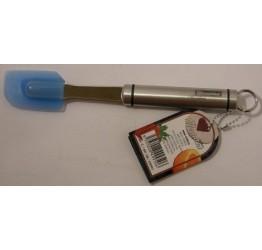 Spatula  Mini Silicone s/s Guaranteed Quality