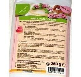 Icing Sugar paste Green 250 Gram 5217