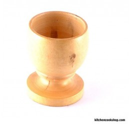 Egg Cup Boxwood Guaranteed quality