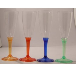 Wine Glass 12pcs  Polymaid Guaranteed Quality