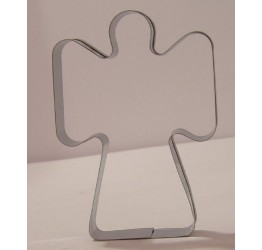 cookie cutters s/s 11cm  guaranteed quality
