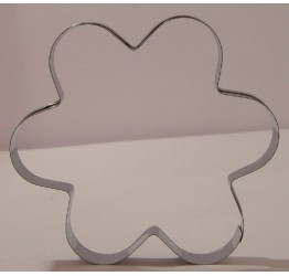Cookie Cutter Gingerbread  s/s 11cm Guaranteed quality